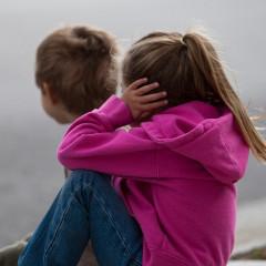 Rencontre parents celibataires quebec